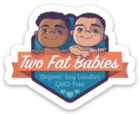 Two Fat Babies